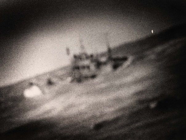 daido_moriyama_marine_accident_premeditated_or_not_5_1969_core